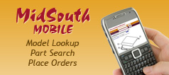 Mid-South Mobile : Model Lookup, Part Search, and Place Orders